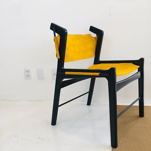 Cadeira Pep