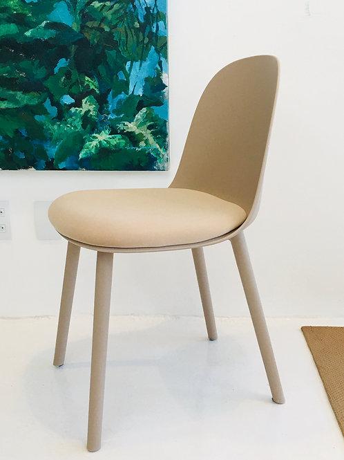 Cadeira Lupita