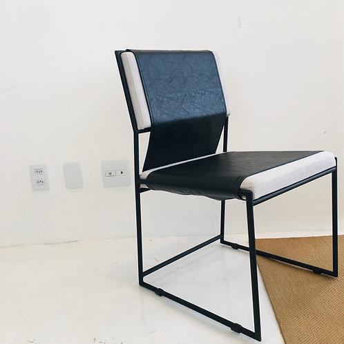 Cadeira Filó