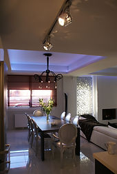 Develop Eco Home lux (34).JPG