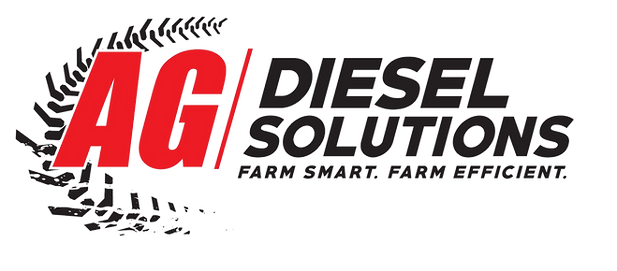 Ag.Logo_edited.png