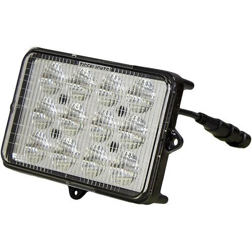 John Deere Combine Upper Cab Light