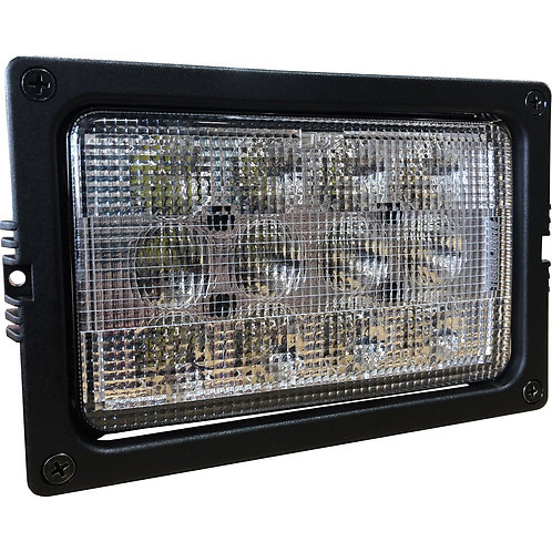 MacDon 9000-M Series Inner Upper Cab Light Hi/Lo Option