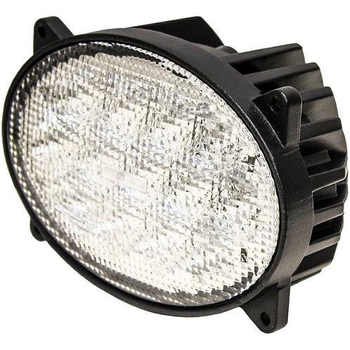 Case IH 5088-9230 Combine Outer Cab Light
