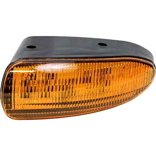 AGCO & John Deere Amber Cab Corner Light
