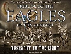 EaglesTribute_2014_tweak.jpg