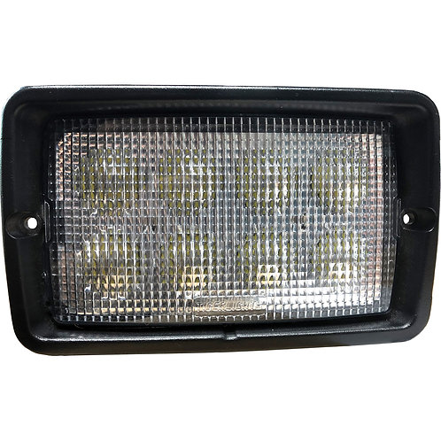 MacDon 9000-M Series Center or Outer Upper Cab Light