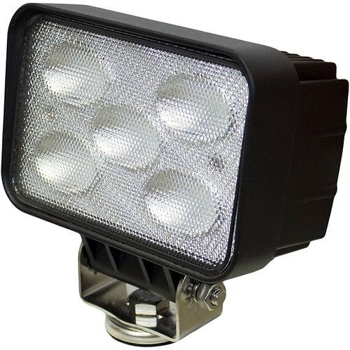 AGCO, Allis, Case, Steiger Upper Cab Light