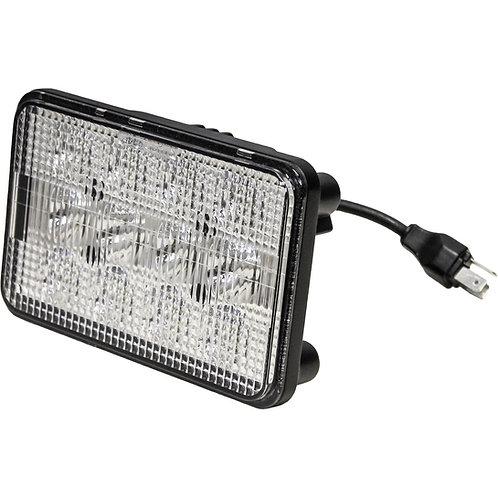 Case IH Combine Cab Light Hi/Lo Option