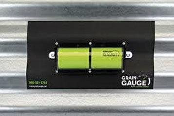 Grain Guage Bin Level Indicator