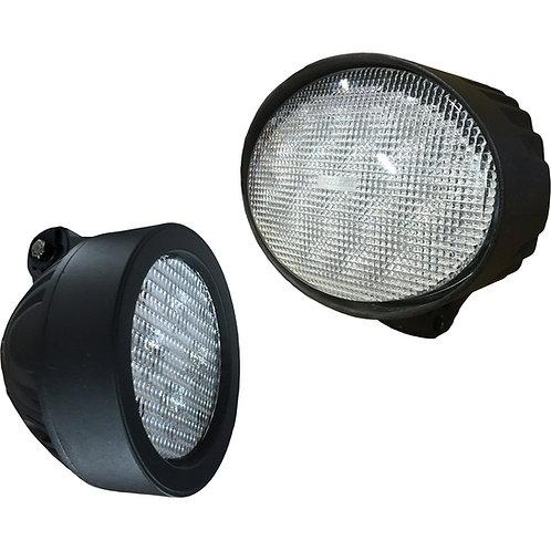 John Deere R Series Sprayer Cab Light Kit
