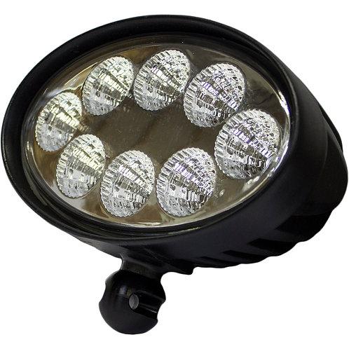 John Deere 7000-9000(T) Series Cab/Fender/Hood Light