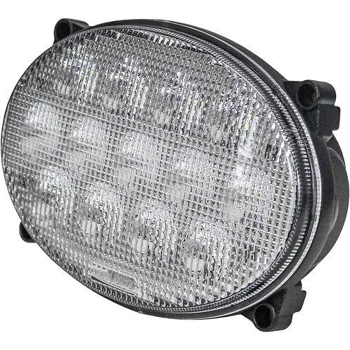 John Deere 7020-7030/8020-8030/8R Series Hood Light Hi/Lo Option