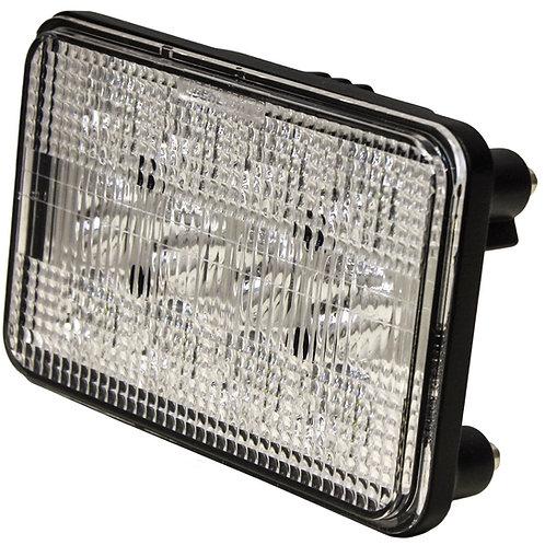 AGCO DT, White, Allis, Challenger & Massey Front Hood Light Hi/Lo Option
