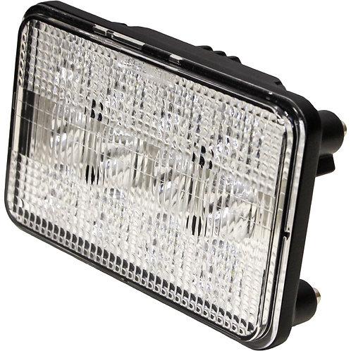 Ford-New Holland 70 Genesis Series LED Grill Hood Light - Hi/Lo