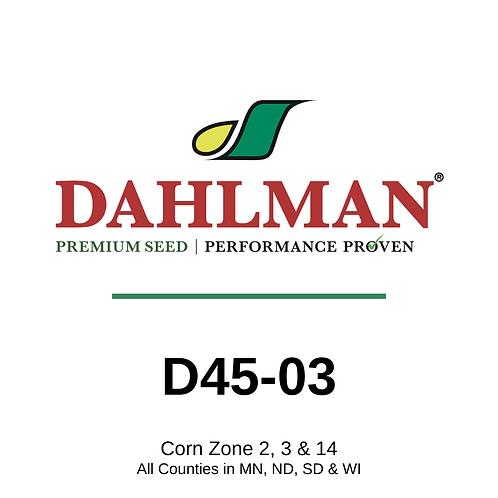 D45-03