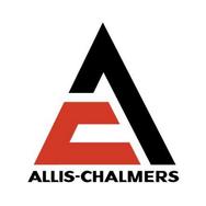 Allis Chalmers