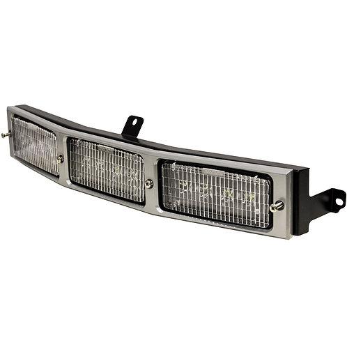 John Deere 2050-2055 Series LED Hood Light Conversion Kit