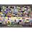 Thumbnail: Yellow Brick Road