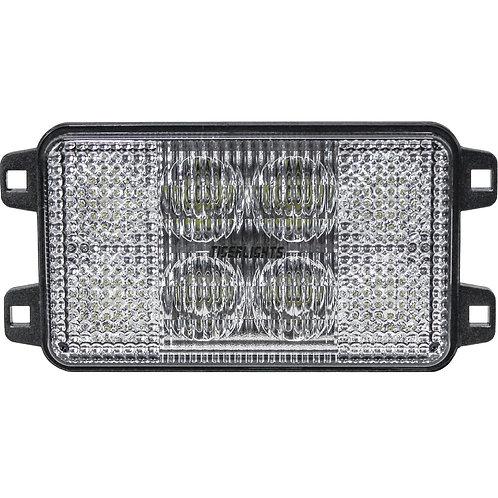 John Deere 2R-6E/2020-4020 Series Hood Light