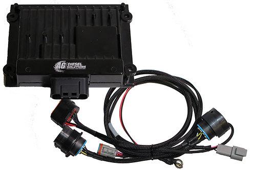 HP9030 POWER MODULE FOR JOHN DEERE 13.5 TIER THREE ENGINES