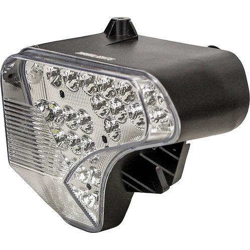 Bobcat M Series Skid Steer Right Hand Headlight