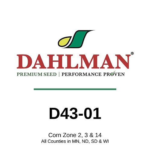 D43-01