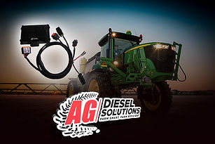 JD2904_AD_r4045_sprayer.jpg