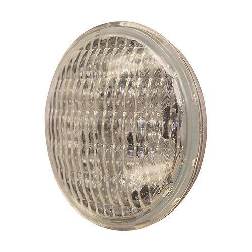 """John Deere 4.5"""" Flood Light"""