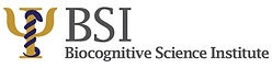 Biocognitive Science Institute Logo