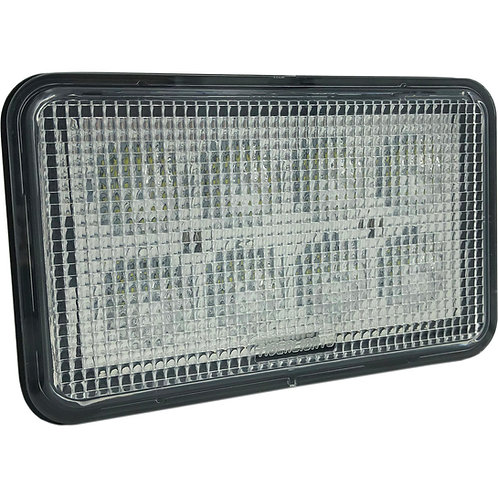 MacDon 9000/Prairie Star/Premier/Westward Series LED Cab Light