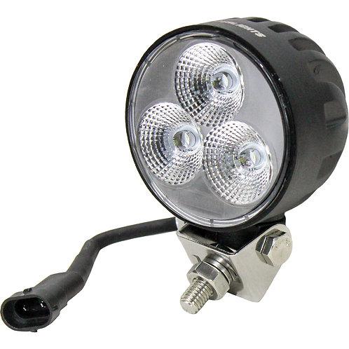 John Deere S-T-W Series Combine LED Upper Cab Light