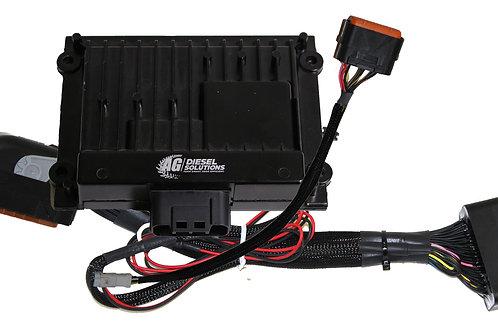 HP9015 POWER MODULE FOR JOHN DEERE FINAL TIER IV CUMMINS