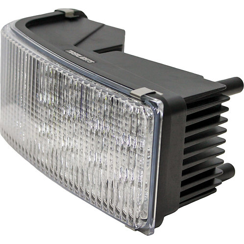 Case IH CX-JX-MX-STX Series Right Hand Front Hood Light