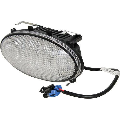 John Deere R-RH-RT-RX Series LED Upper Cab Amber Light