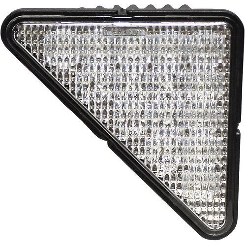 Bobcat Skid Steer LED Headlight (Older Models)