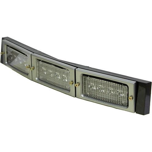 John Deere 50-55 Series Hood Light Conversion Kit