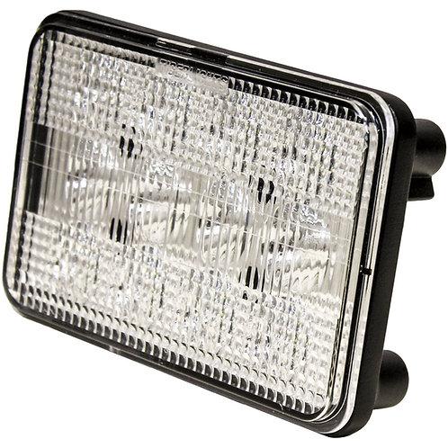 AGCO RT, White, Allis, Challenger & Massey Upper Cab Light Hi/Lo Option