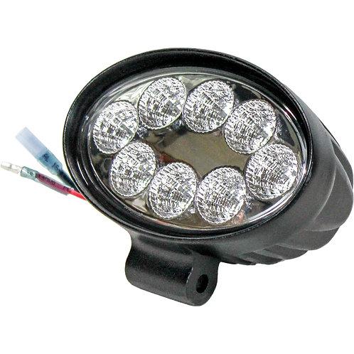 Kubota Upper Cab Light