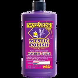 WIZARDS MYSTIC POLISH - 32OZ