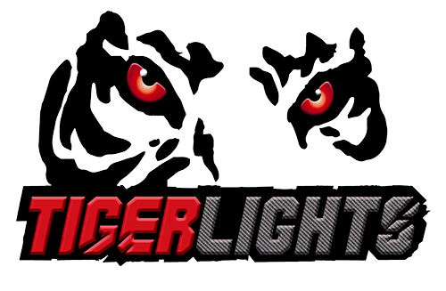 tiger lights.png