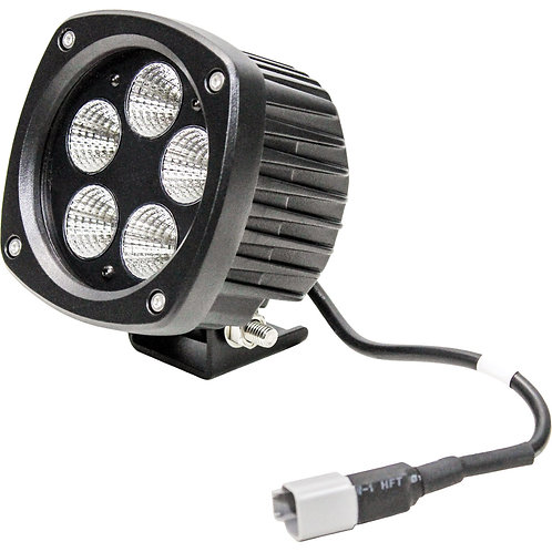 Universal Upper Cab Flood Light