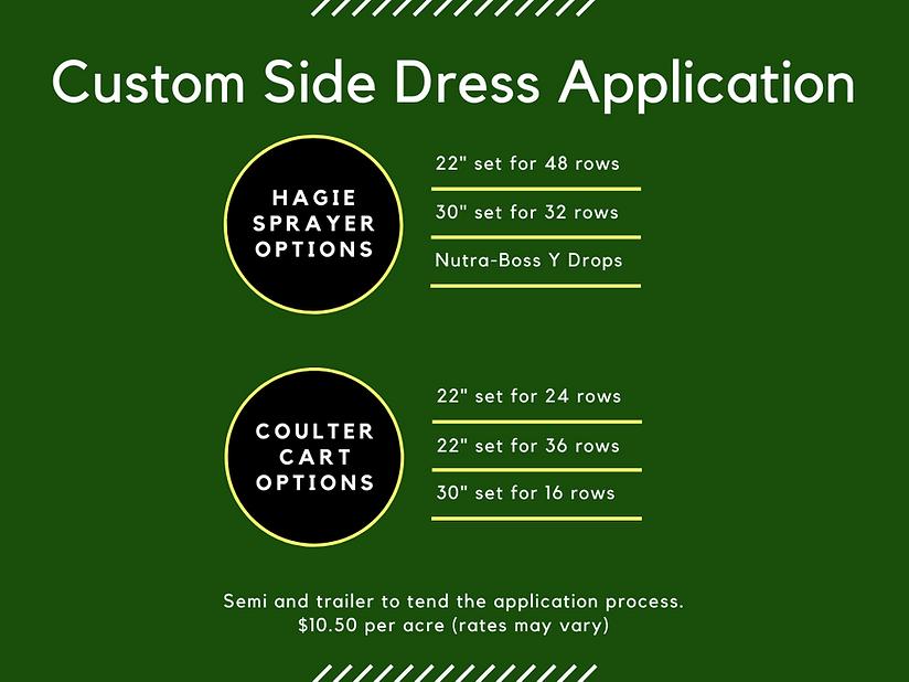 custom-side-dress-application.png