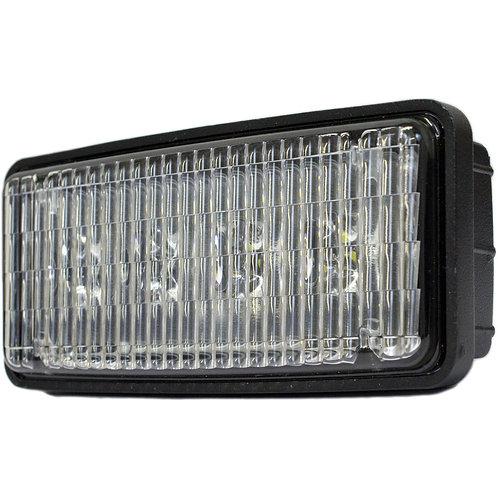 John Deere 40-8010T Front Hood or Upper Cab Light
