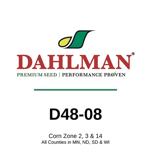 D48-08