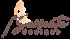 SamantaDesigns_Logo.png