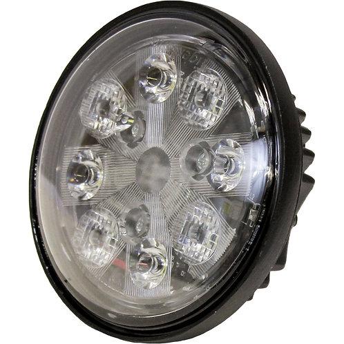 ALLIS CHALMERS 6000-7000 SERIES LED CAB/FENDER LIGHT - HI/LO