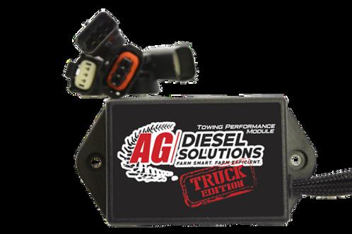 TE21500 POWER MODULE FOR 15-16 LML DURAMAX