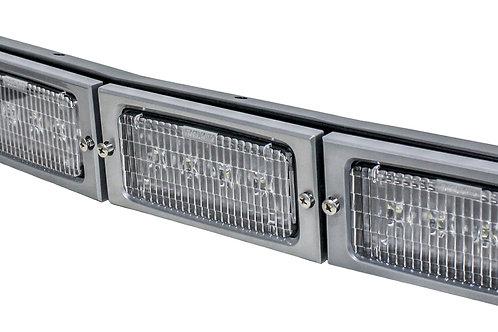 John Deere 50 Series LED Hood Light Conversion Kit