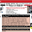 Thumbnail: Case IH Magnum-MX-Steiger Series Right Hand Front Hood Light - Hi/Lo